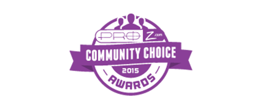 Carlos Djomo, 2015 Proz Community Choice Award - Best Translation Article