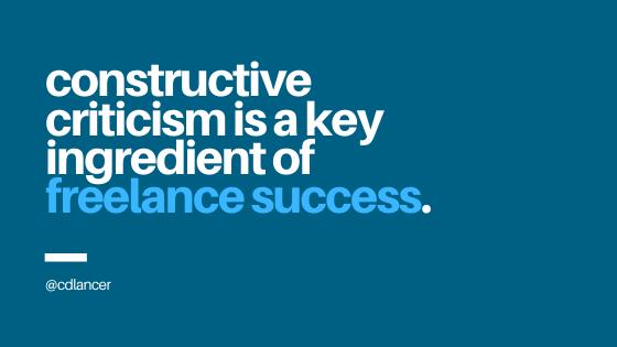 constructive-criticism_cdlancer