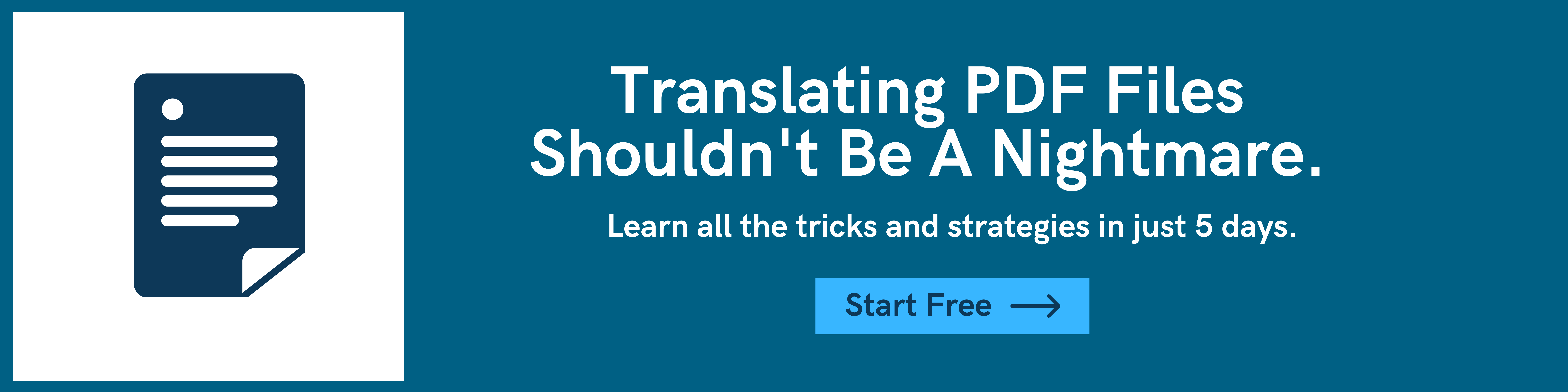 pdf-translation-course-for-translators_cdlancer