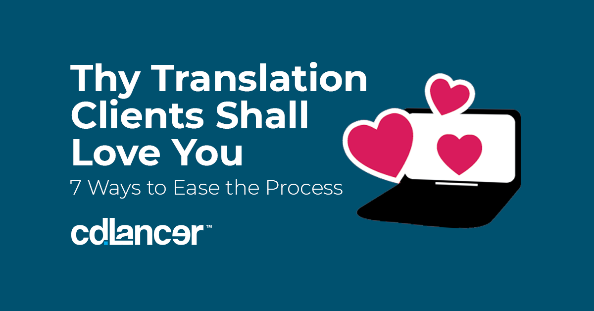 translation clients tips_cdlancer