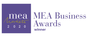 2020 MEA markets award to cdlancer