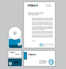 cdlancer-brand-allin1