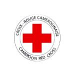 Red Cross CM
