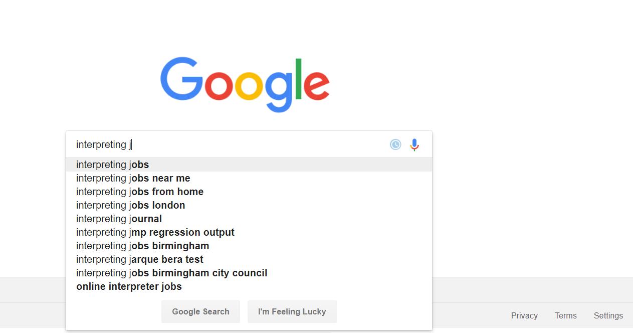 google-predictive-search_cdlancer