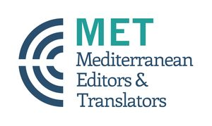 Mediterranean Editors and translators_cdlancer