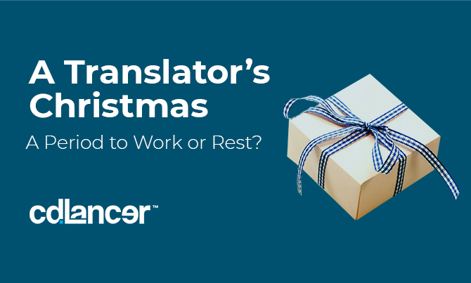 translator christmas_cdlancer