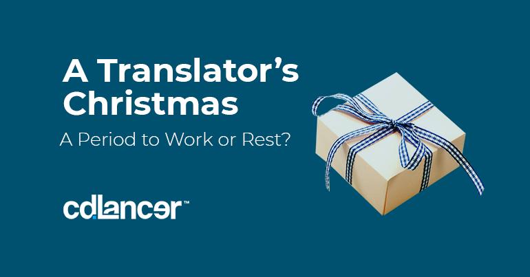 translator christmas_cdlancer
