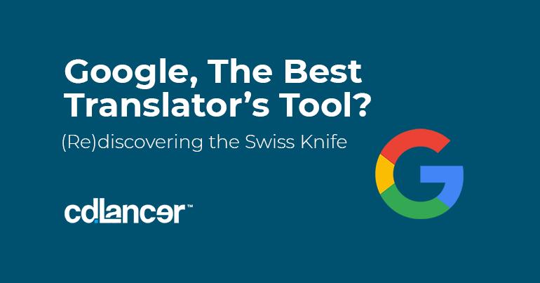 google-best-translator-tool_cdlancer